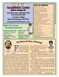 2 - ParaMedical Labels - Page 2