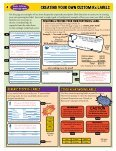 2 - ParaMedical Labels - Page 4