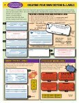 ParaMedical Labels - Page 4