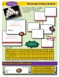 ParaMedical Labels - Page 6