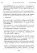 1323 - RFC - Page 2