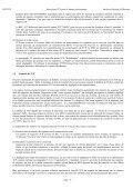 1323 - RFC - Page 3