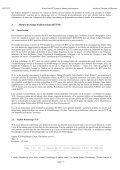 1323 - RFC - Page 7