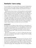 Kemikalier i barns vardag - Page 4