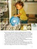 Kemikalier i barns vardag - Page 5