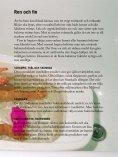 Kemikalier i barns vardag - Page 7