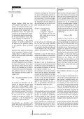 Claude Shannon: grondlegger van de ... - VVBAD - Page 3