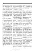 Claude Shannon: grondlegger van de ... - VVBAD - Page 4