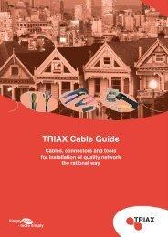 TRIAX-Cables-connectors-tools [2005] 3.indd - Instalsat