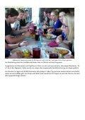 05.06.2013 Lindner-Traktoren & Binder-Holz - 2A - Page 3