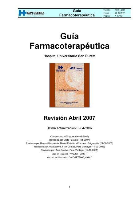 tabletas de clomipramina usadas en diabetes