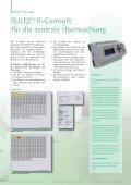 Prospekt Rulec® R-Control - Ruhstrat GmbH - Seite 4