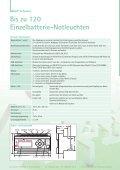 Prospekt Rulec® R-Control - Ruhstrat GmbH - Seite 5