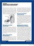 pratiques de L'Entrepreneur - Page 2