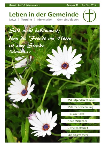 download   fegkl-gemeindebrief-39.pdf - FeG Kaiserslautern