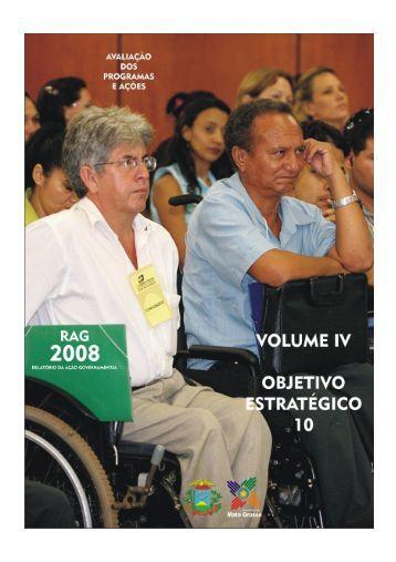Untitled - Governo do Estado de Mato Grosso
