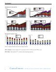 Technology: Hardware Riding a Corporate PC Recovery if Not for ... - Page 2