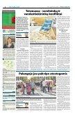 Kaimynai - tarsi loterija - Vakarų ekspresas - Page 2