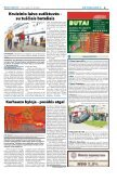 Kaimynai - tarsi loterija - Vakarų ekspresas - Page 3