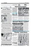 Kaimynai - tarsi loterija - Vakarų ekspresas - Page 6