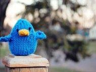 social media أقوال واقتباسات في التسويق الاجتماعي
