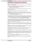 Properties - Valentina - Page 7