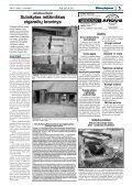 Parduotų butų skolos spaudžia ne tik pardavėjus - Vakarų ekspresas - Page 5