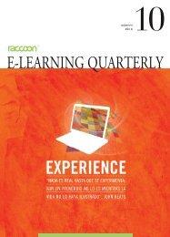 Comunidades de aprendizaje - Diseño gráfico