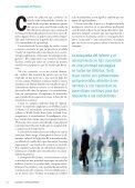 Comunidades de aprendizaje - Diseño gráfico - Page 6