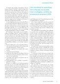 Comunidades de aprendizaje - Diseño gráfico - Page 7