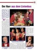 Dezember - Döblinger Faschingsgilde - Seite 3