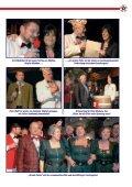 Dezember - Döblinger Faschingsgilde - Seite 5