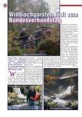 Dezember - Döblinger Faschingsgilde - Seite 6