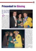 Dezember - Döblinger Faschingsgilde - Seite 7
