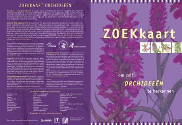 Zoekkaart Orchideeen.pdf