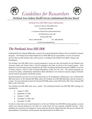 Irb proposal template essays on the boston photographs free irb minutes template 28 images investigator handbook pronofoot35fo Choice Image
