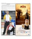 Tankard Times - Canadian Curling Association - Page 3