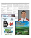 Tankard Times - Canadian Curling Association - Page 5