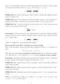 Afinní bodový prostor. Dělicí poměr. - Page 4