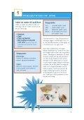 Smag - Experimentarium - Page 3