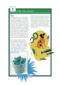 Smag - Experimentarium - Page 4