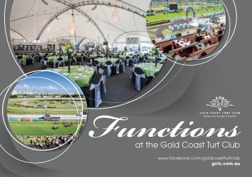 to download a PDF Version of our Function Packages