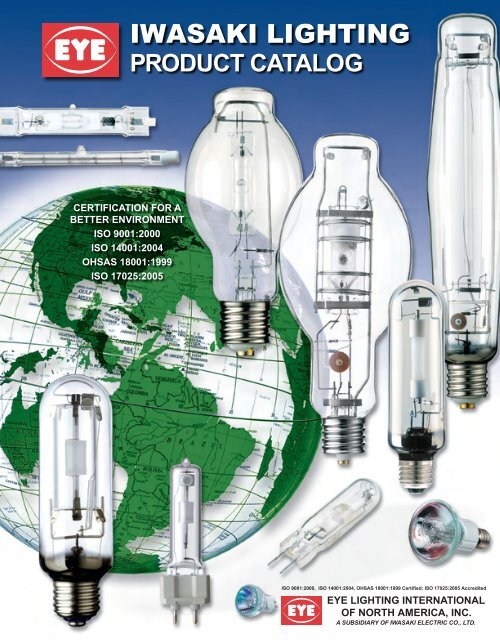 Replacement for Xenon-x29 Lamp with Heat Sink Light Bulb This Bulb is Not Manufactured by