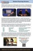 BioNomadix Catalog - Biopac - Page 2