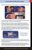 BioNomadix Catalog - Biopac - Page 3
