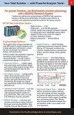 BioNomadix Catalog - Biopac - Page 5