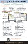 BioNomadix Catalog - Biopac - Page 6
