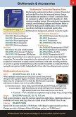 BioNomadix Catalog - Biopac - Page 7