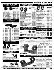 B Pages35-58.qxd - Midsouth Shooters Supply