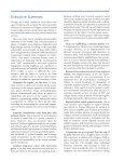 ipi_epub_postconflictsyria - Page 5